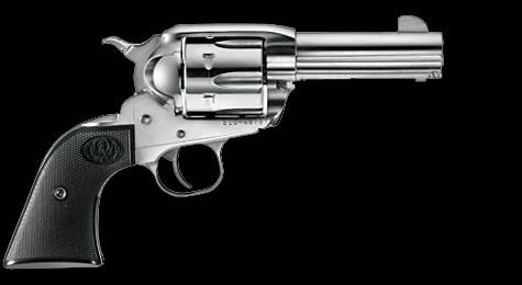 Guns Plus, Surprise Arizona